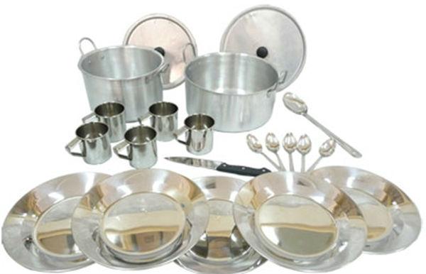 Kitchen Sets Manufacturers Suppliers Of Kitchen Sets